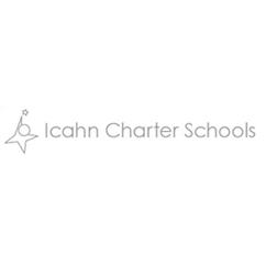 Icahn N