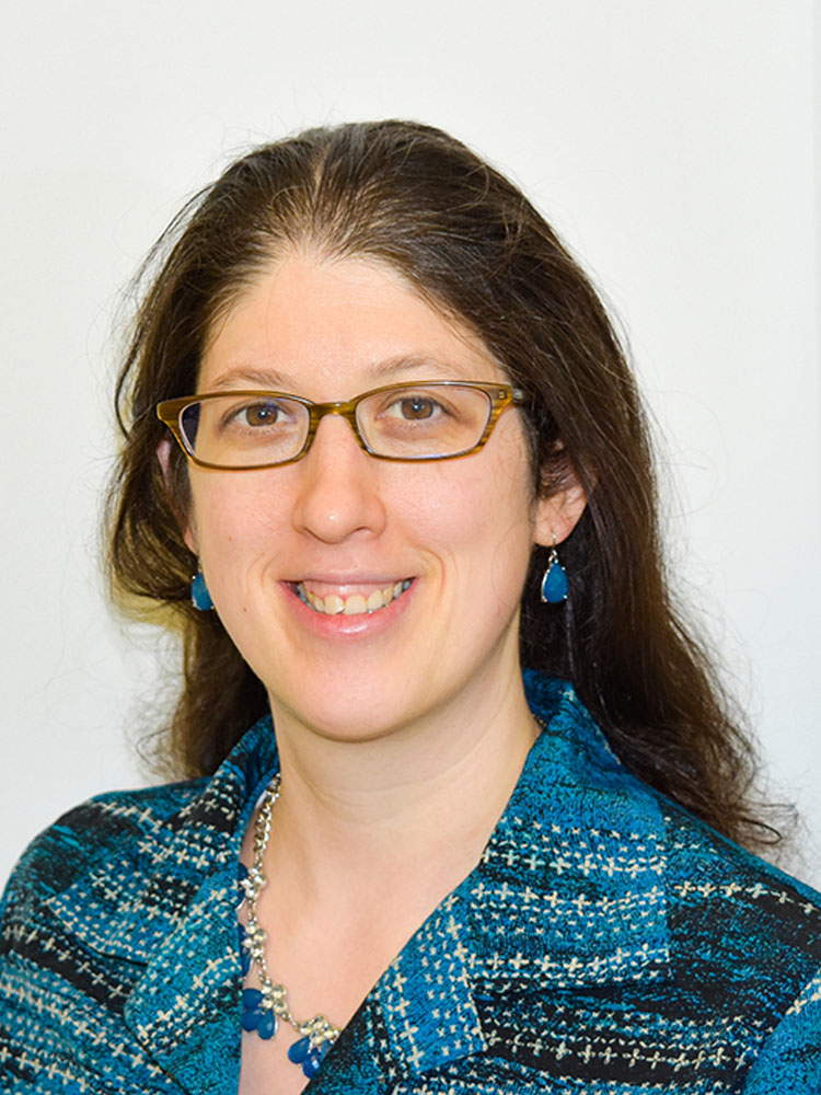 Sharon Johnsen