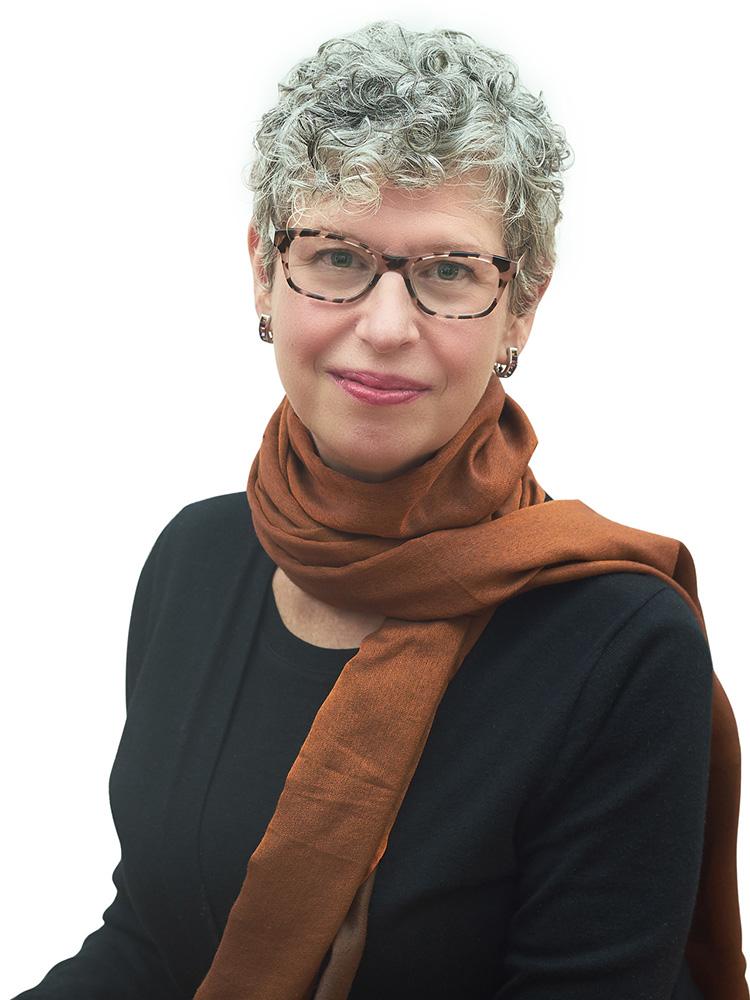 Elaine Avinoam