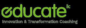 Educate LLC
